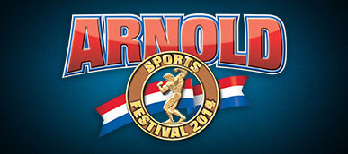 2014_arnold_sports_festival_featurebox
