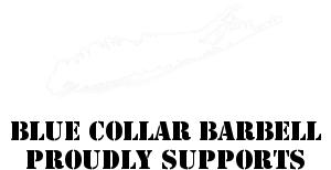 bluecollarsupports